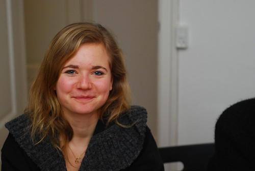 Valgfag - Poetry Slam - Januar hos jeppe 2011-01-22 231