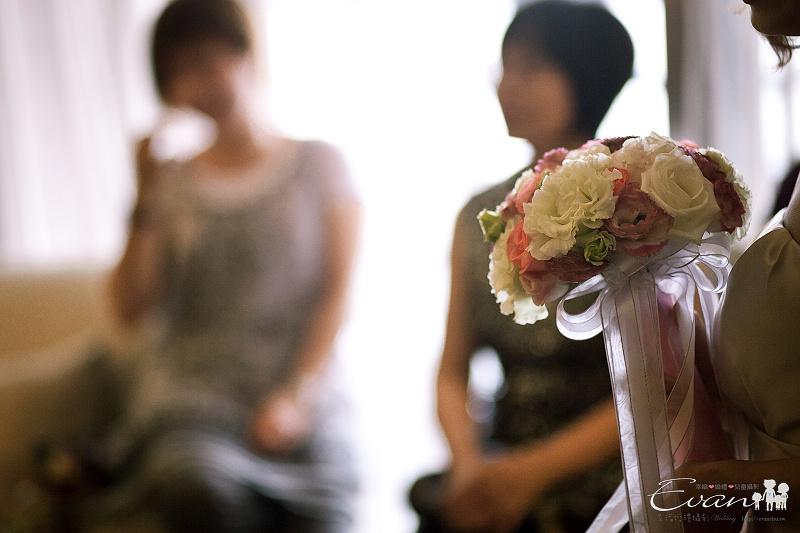 [婚禮攝影]立仁&佳蒂婚禮全紀錄_045