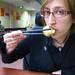 Jessica's dumpling