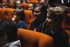 Ian Mistrorigo 045 (Cinemazero) Tags: pordenone silentfilmfestival cinemazero ianmistrorigo busterkeaton matinée cinemamuto pianoforte