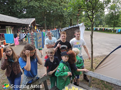 "ScoutingKamp2016-305 • <a style=""font-size:0.8em;"" href=""http://www.flickr.com/photos/138240395@N03/30232253055/"" target=""_blank"">View on Flickr</a>"