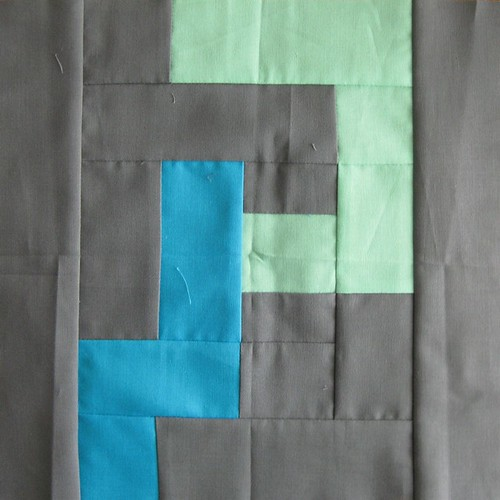 tetris-lynn