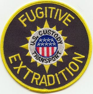 usc_fugitive_extradition