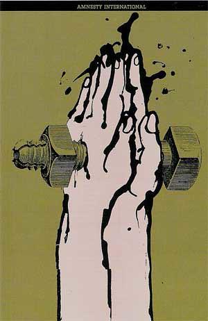 Poster12_hands