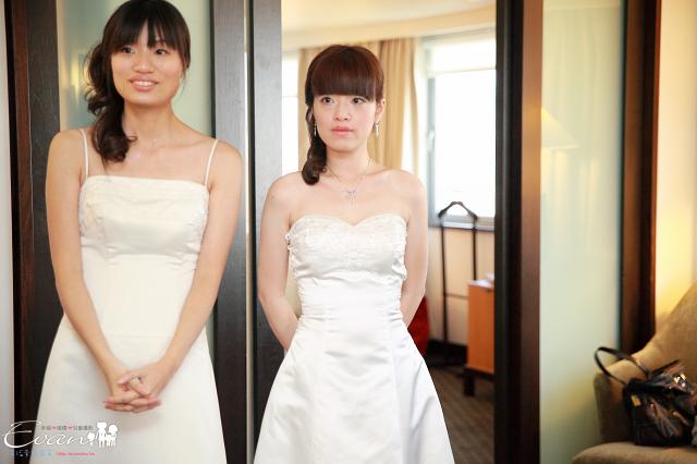 [婚禮攝影]亮鈞&舜如 婚禮記錄_069