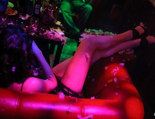 moskovskie-eroticheskie-klubi
