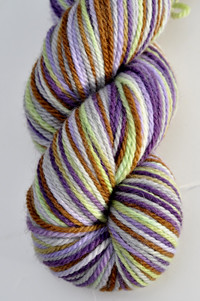 "30% off ""Magnolia"" on BFL"