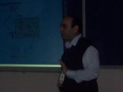 istanbulbilisimkongresi_sosyalmedyaworkshop_aytac_mestci_markefront (5)