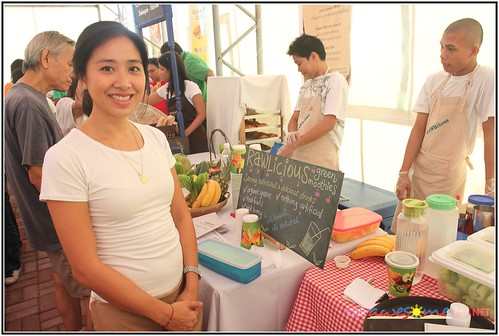 The Opening of Mercato Centrale-25