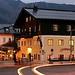2010/11 steinerwirt restaurant 001