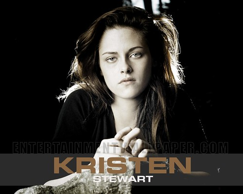 kristen stewart wallpapers latest. Kristen Stewart Actrees