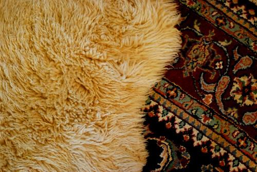 v Liz's Antique Market 057