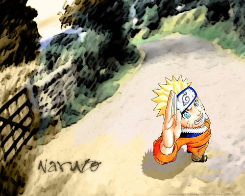 naruto shippuden wallpaper hd. house Naruto HD Wallpapers