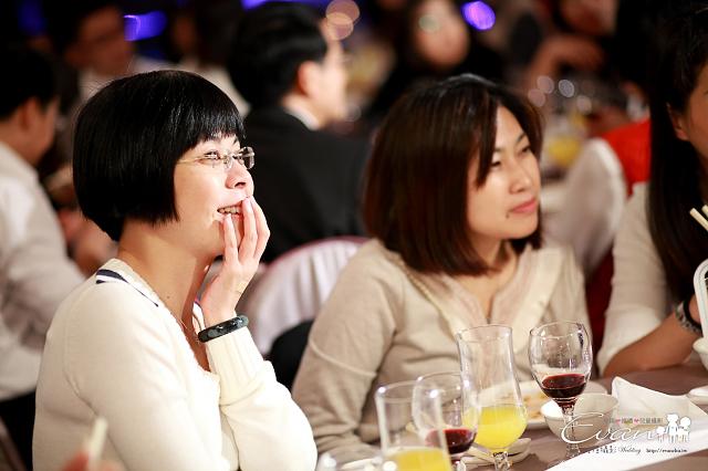 [婚禮攝影]昌輝與季宜婚禮全紀錄_226