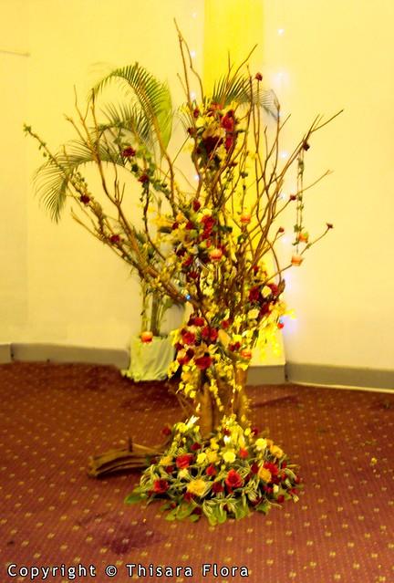 Wedding Decorations Sri Lanka