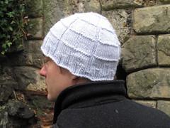 Shard hat