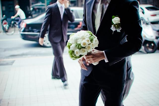 wedding0108