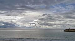 - (txmx 2) Tags: sky clouds spain lapalma canaryislands 2010 tazacorte ignorethetagsonwhitetheyarefromastupidflickrrobot