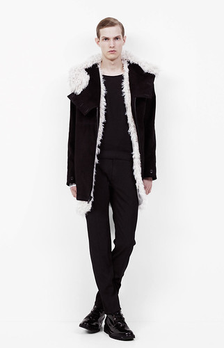 Adrian Bosch0085_Marc Jacobs Collection Lookbooks FW10(Official)