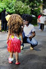 Portrait of a Young Girl of the Shakira Tribe of Goa. (Anoop Negi) Tags: world carnival portrait baby india cup festival photography for photo media image photos delhi indian bangalore goa creative babe images best indie po mumbai carnevale shakira anoop indien inde 2010 piedade negi waka   goan ndia photosof   ezee123 bonderam  intia  n bestphotographer   imagesof anoopnegi  awca    jjournalism  ndia n indi