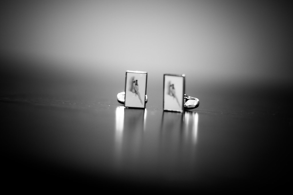 Paul Smith Cufflinks for Christmas 013-2