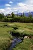 Ladakh 1.0 (Vivek R. Singh: Visual Artist) Tags: blue india green nature canon landscape stream photographer bombay maharashtra mumbai leh filmmaker ladakh asiasociety vivekrajsingh vivekrsingh vivekrsinghvisualartist