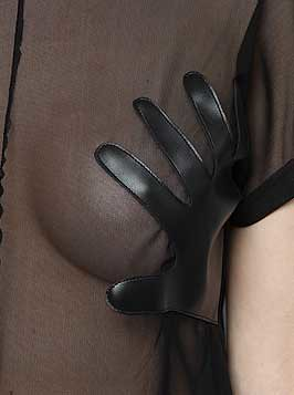 hand-on-boobs1