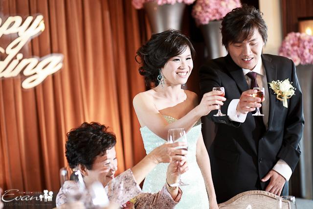 [婚禮攝影]佳禾 & 沛倫 婚禮喜宴-137