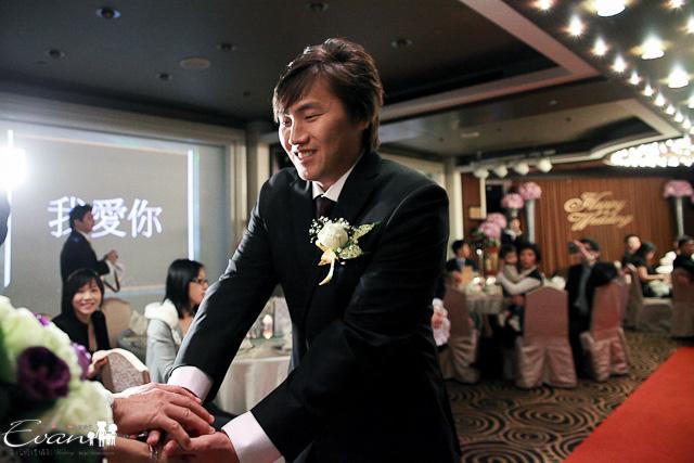 [婚禮攝影]佳禾 & 沛倫 婚禮喜宴-81