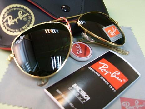 60f190a501 discount ray ban sunglasses ray ban aviator black lens gold sunglasses