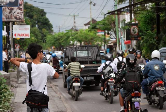 Bali_2010_1