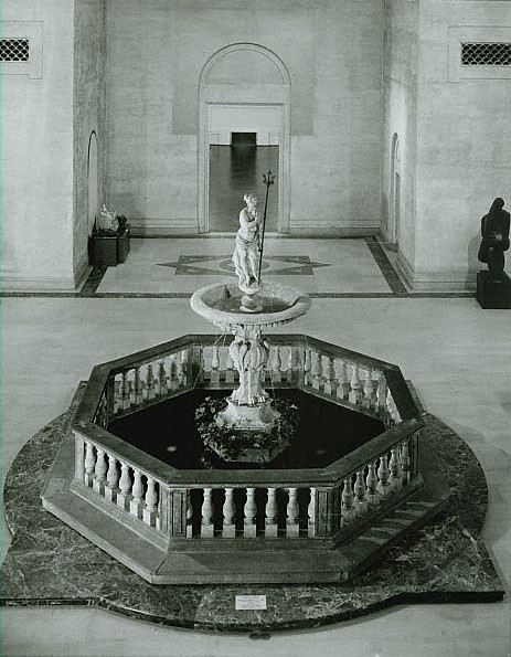 SLAM Neptune Fountain 1963.JPG