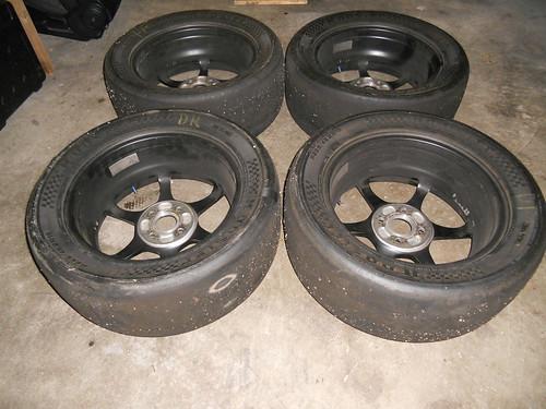 Wheels DSCN0126
