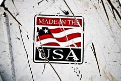 USA_0483