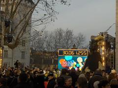 2010 280