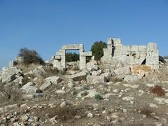 jabal barakat 2010-12-03 s31