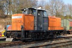 360 608 Wesel 13.12.2009