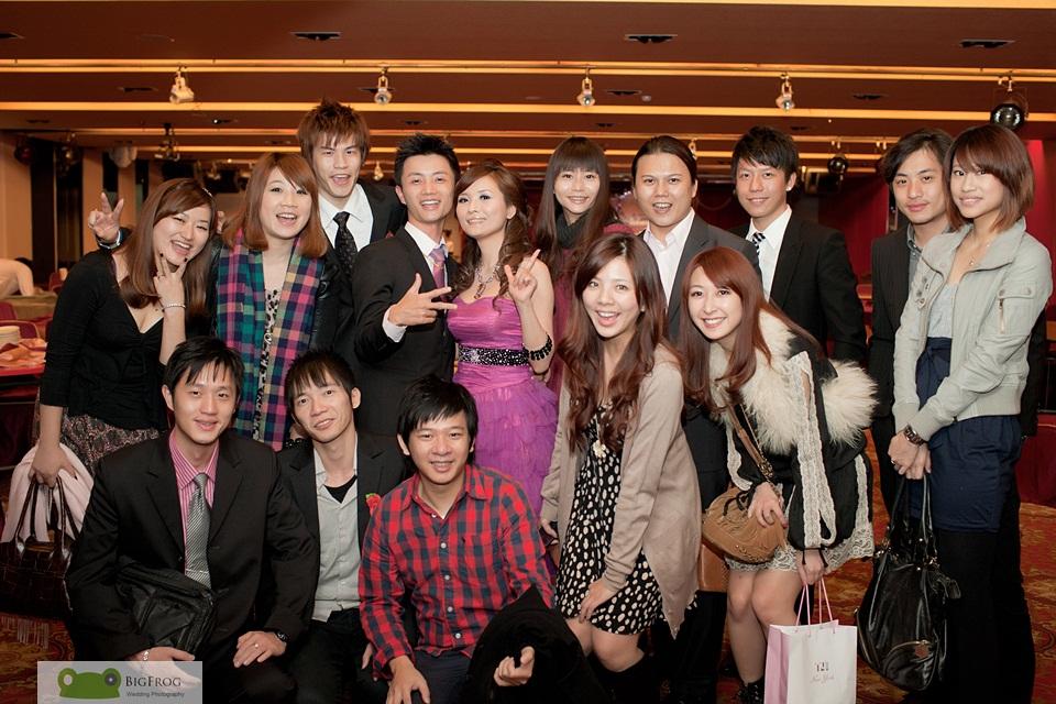 20101204_肇煌_亞伶_欣榕園-162