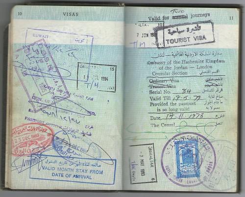 ExpatFinder Blog » Dubai Economy