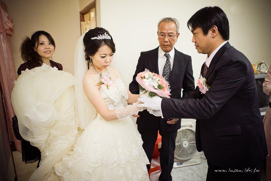 wed101010_0177