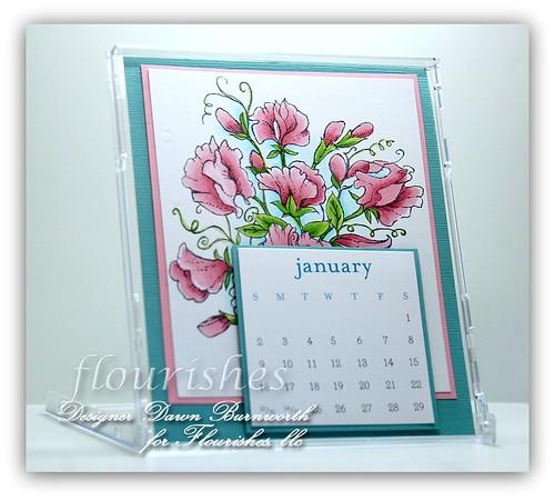 calendarCD