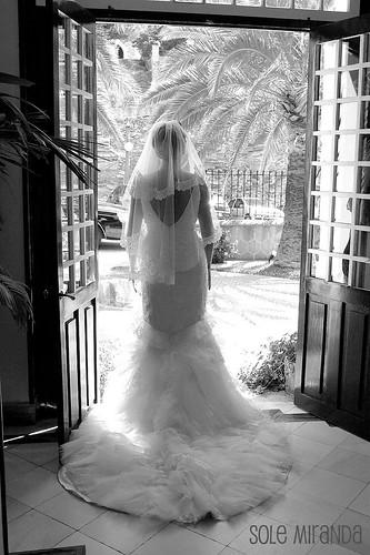 boda monica y pepe15 bn reducida