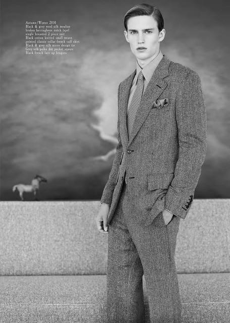 Jules Hamilton0063_CLIENT Magazine_Ph Chiun Kai Shih(Adam Blog)