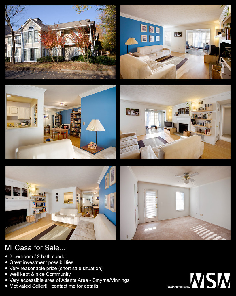 Condo for Sell...