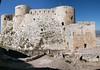 Syrien-Jordanien 2010 (hillie1947) Tags: des le jordanien syrien chevaliers krak kreuzritterburg