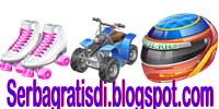http://serbagratisdi.blogspot.com/