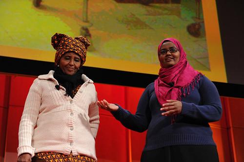 TEDWomen_02655_D32_0870_1280