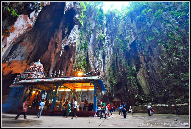 RCC 2010 - LOTS - Batu Caves -28