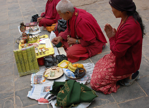 10vendors of votive candles and prayer flags copy.jpg