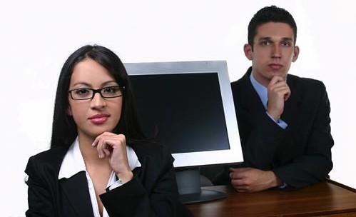 business_man_and_woman Study4career.com